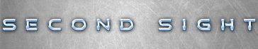 creative-logo-design_ws_1486632504