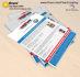 creative-brochure-design_ws_1486634217