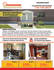 creative-brochure-design_ws_1486635488