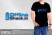creative-logo-design_ws_1486637625