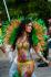 buy-photos-online-photoshopping_ws_1486638759