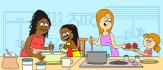 create-cartoon-caricatures_ws_1486638776