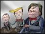 create-cartoon-caricatures_ws_1486638942