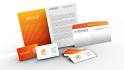 sample-business-cards-design_ws_1486639794