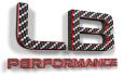 creative-logo-design_ws_1486640532