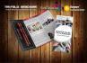 creative-brochure-design_ws_1486648217