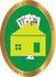 creative-logo-design_ws_1486653163