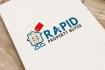 creative-logo-design_ws_1486654752