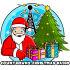 digital-illustration_ws_1486656333