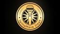 creative-logo-design_ws_1486657459