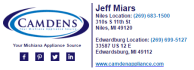 sample-business-cards-design_ws_1486657654