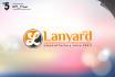 creative-logo-design_ws_1486658245