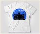 t-shirts_ws_1486659213