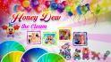 banner-ads_ws_1486661707
