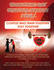 creative-brochure-design_ws_1486662021