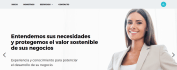 wordpress-services_ws_1486670563