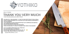 creative-brochure-design_ws_1486670748