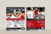 creative-brochure-design_ws_1486676792