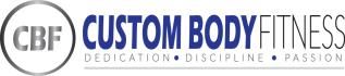 creative-logo-design_ws_1486679334