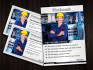 creative-brochure-design_ws_1486685188