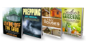 ebook-covers_ws_1486699655