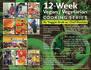 creative-brochure-design_ws_1486700859