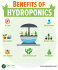 infographics_ws_1486702022