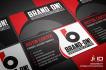 sample-business-cards-design_ws_1486708447