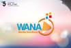 creative-logo-design_ws_1486717799