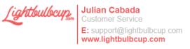sample-business-cards-design_ws_1486722994