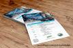 creative-brochure-design_ws_1486732331
