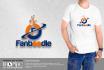 creative-logo-design_ws_1486737551