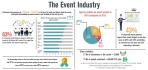 infographics_ws_1486737872