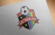 creative-logo-design_ws_1486741977
