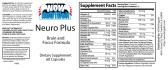 sample-business-cards-design_ws_1486742700