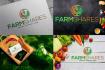 creative-logo-design_ws_1486745833