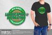 creative-logo-design_ws_1486754173