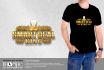creative-logo-design_ws_1486764898