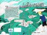 digital-illustration_ws_1486776525