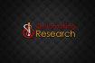 creative-logo-design_ws_1486786711