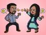 create-cartoon-caricatures_ws_1486800141