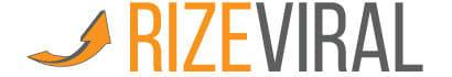 creative-logo-design_ws_1486802787
