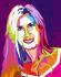 create-cartoon-caricatures_ws_1486805987