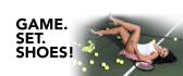 banner-ads_ws_1486815793