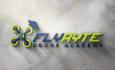 creative-logo-design_ws_1486833016