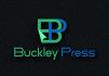 creative-logo-design_ws_1486834703