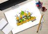 creative-logo-design_ws_1486835110
