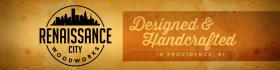 banner-ads_ws_1486840488