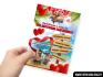 creative-brochure-design_ws_1486849787