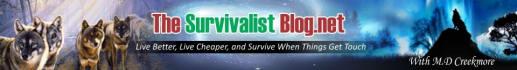 banner-ads_ws_1486851510